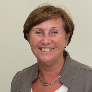 Tinie Verhoog