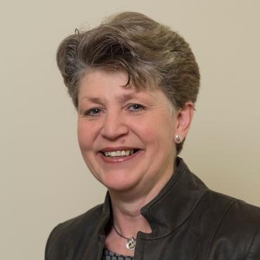 Heleen A. van de Beek